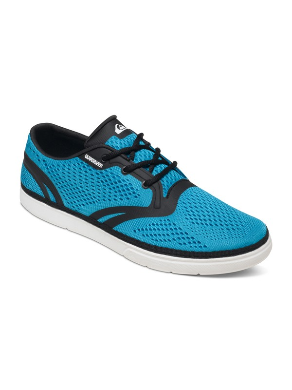 0 Oceanside - Shoes  AQYS700017 Quiksilver
