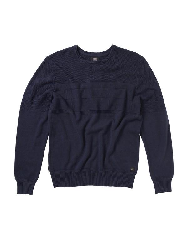 0 Matahi Sweater  AQYSW00016 Quiksilver