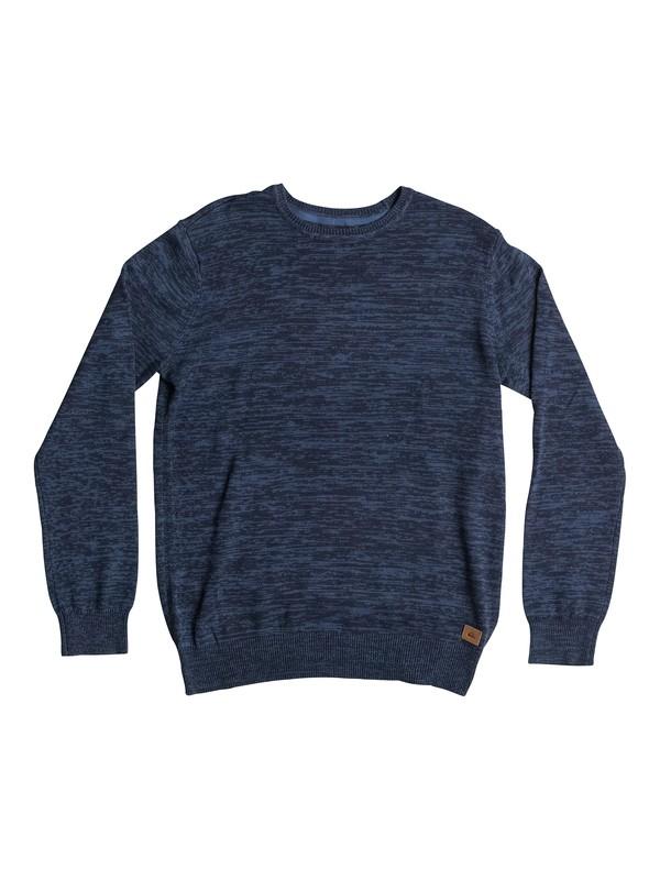 0 Getaway  Sweater  AQYSW03005 Quiksilver