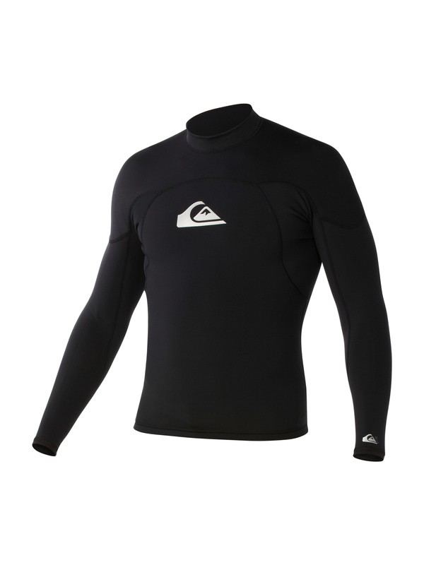 0 Syncro 0.5mm Metalite Jacket  AQYW803000 Quiksilver
