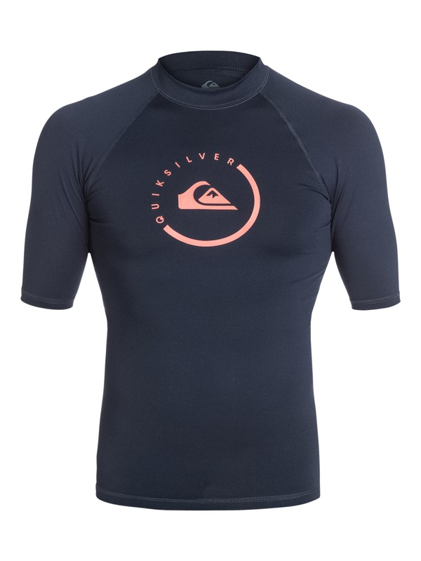 0 Lock Up - Lycra  AQYWR03004 Quiksilver