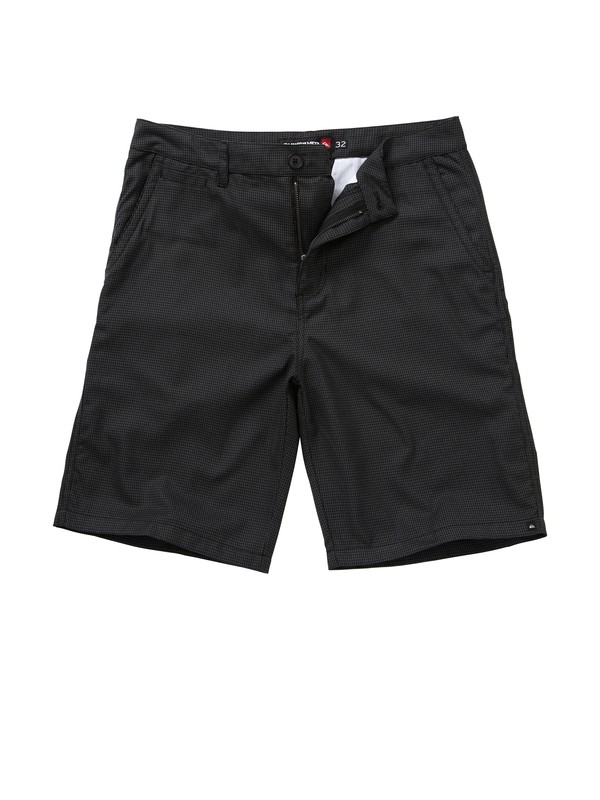 "0 Regent Sea 21"" Shorts  AQYWS00098 Quiksilver"
