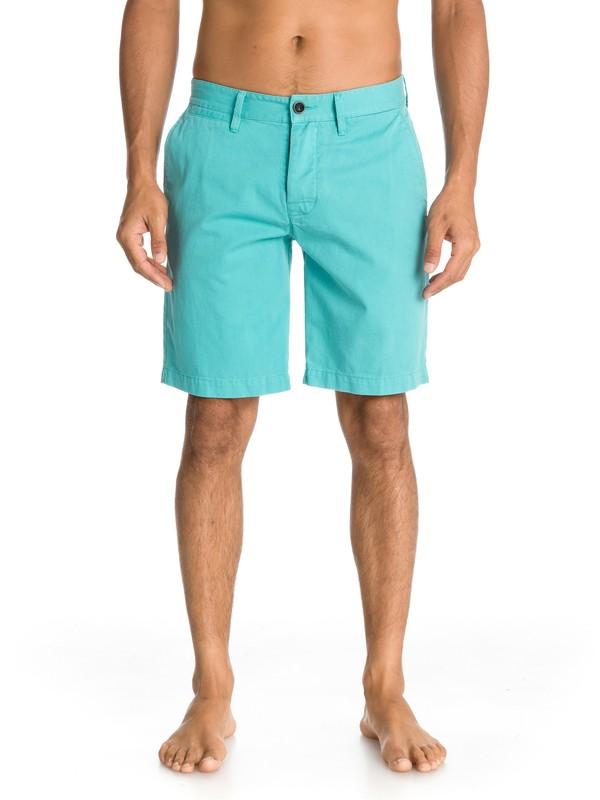 "0 Krandy 20"" Shorts  AQYWS00118 Quiksilver"