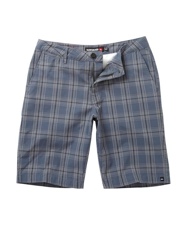 "0 Heron 21"" Shorts  AQYWS00129 Quiksilver"