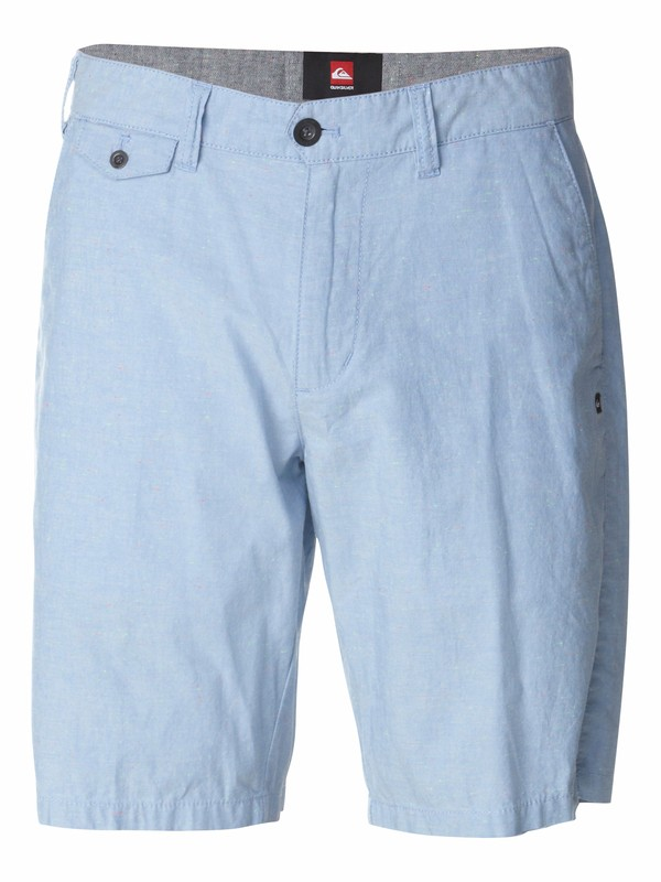 "0 Speck 20"" Shorts  AQYWS03005 Quiksilver"