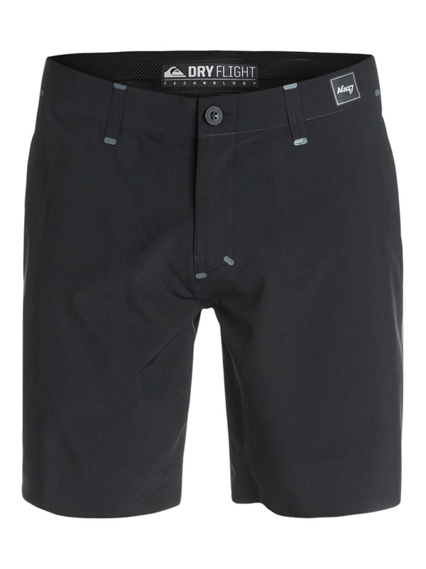 0 AG47 Amphibian Bonded 19  AQYWS03070 Quiksilver
