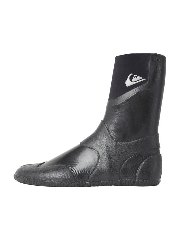 0 Neo Goo 5mm Split Toe Boots  AQYWW00002 Quiksilver