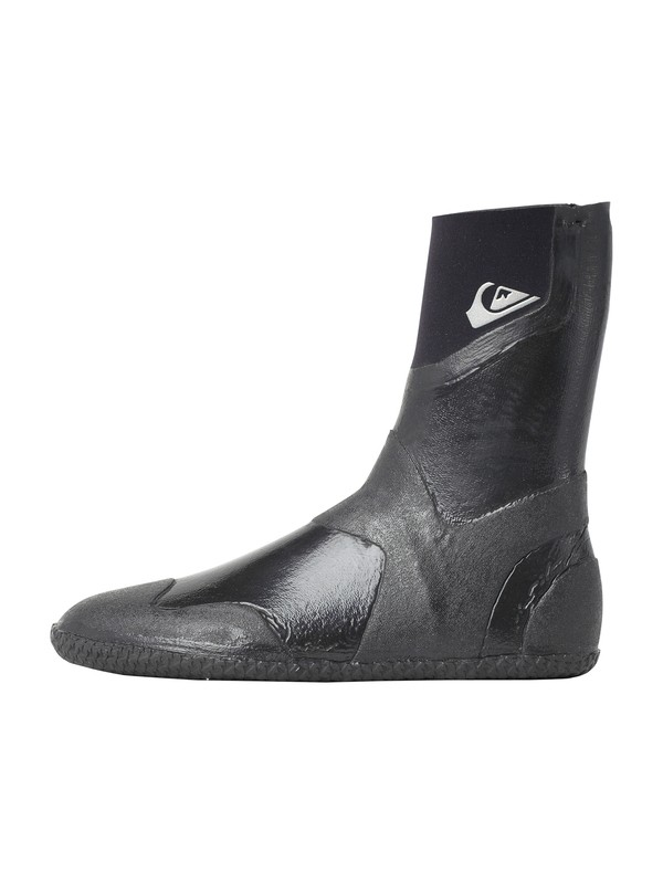 0 Neo Goo 5mm Round Toe Boots  AQYWW00003 Quiksilver