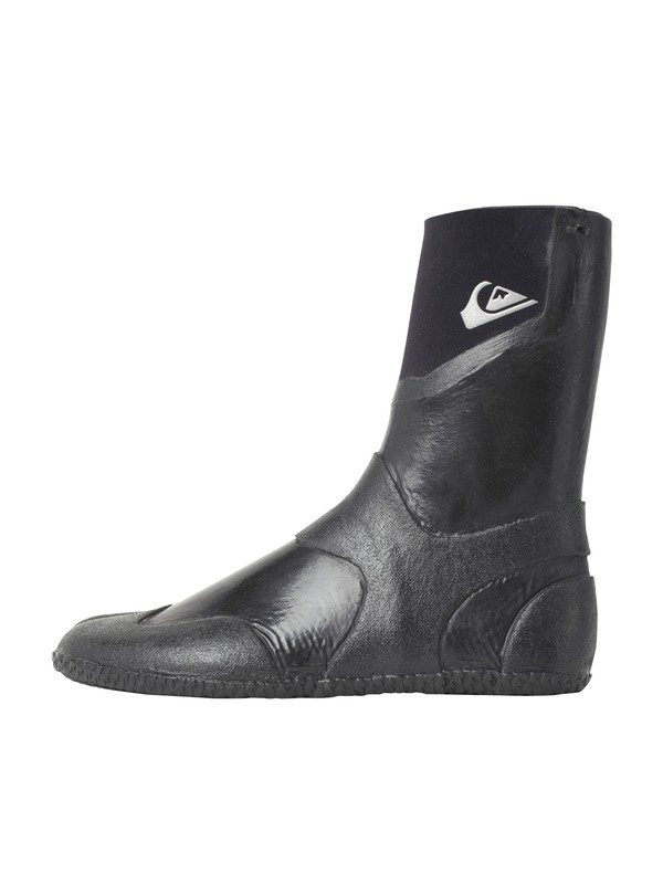 0 Neo Goo 3mm - Surf Boots Black AQYWW03009 Quiksilver