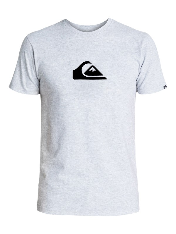 0 Mountain Wave Tee  AQYZT03541 Quiksilver