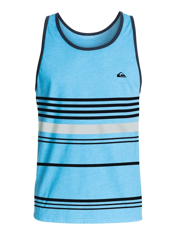 0 Youngblood Tank  AQYZT03828 Quiksilver