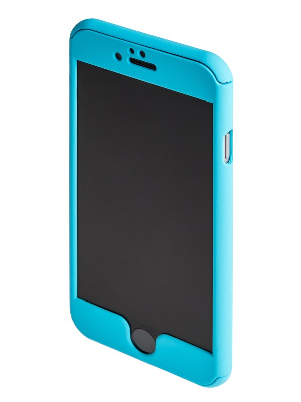 0 360 - Funda iPhone 6  BC270IP6B Quiksilver
