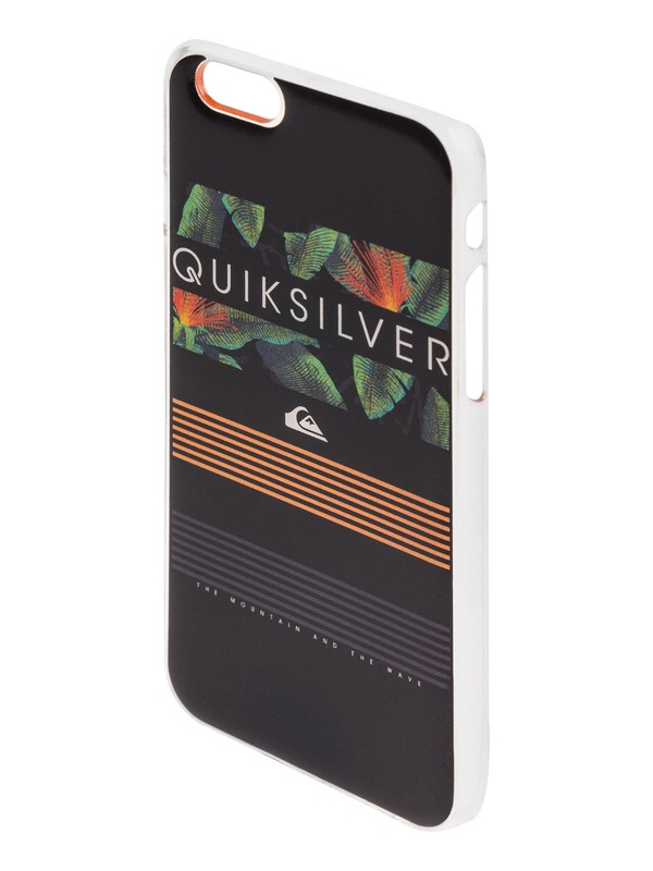 0 Extinguished - iPhone 6 case  BCOVIP6EX Quiksilver