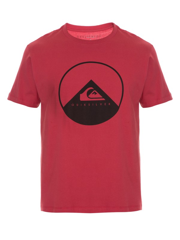 0 new wave  BR61114270 Quiksilver