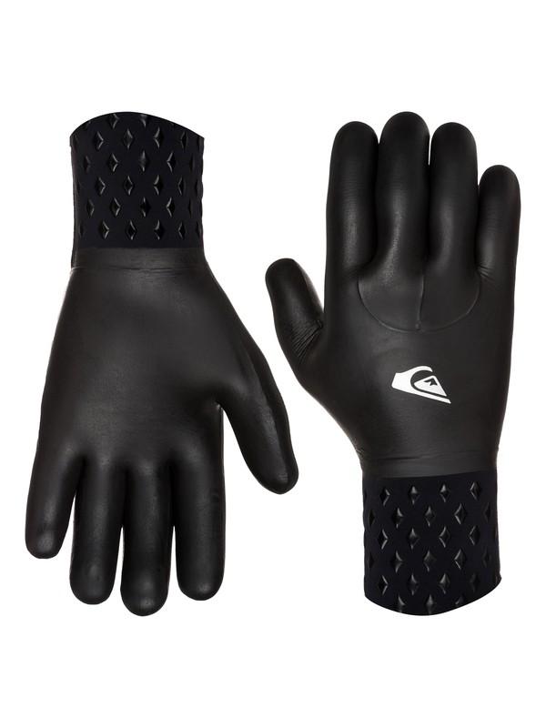 0 Neo Goo 2mm Gloves  AQYWW00008 Quiksilver