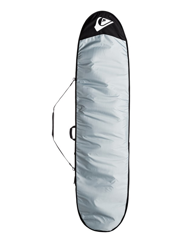 0 Super Light Longboard 8'0 - Lightweight Board Bag  EGLBBSLL80 Quiksilver