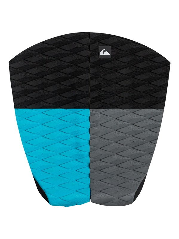 0 The Jail Surf - Pad de surf  EGLQSPDJQI Quiksilver