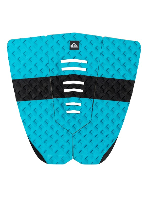 0 Suit - Surf Traction Pad  EGLQSPDSUI Quiksilver