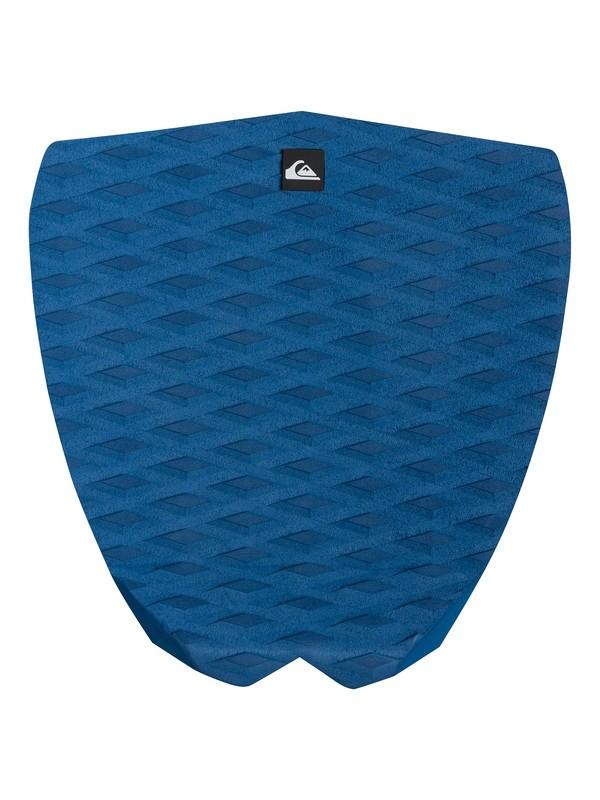 0 Thor  - Pad de surf  EGLQSPDTHR Quiksilver