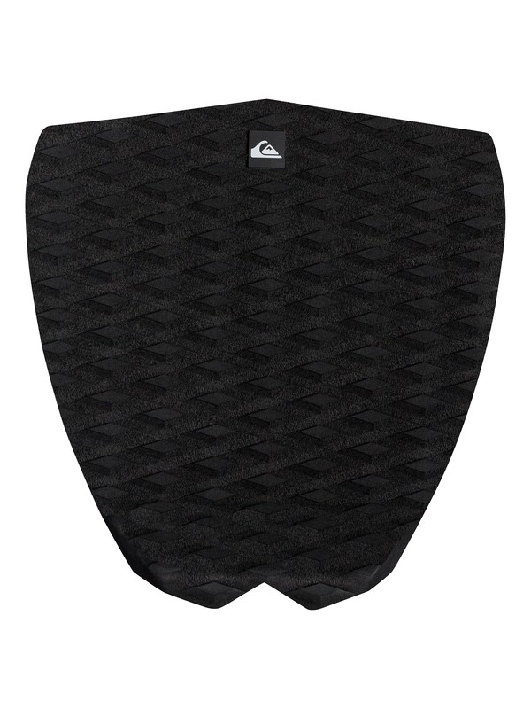 0 Thor  - Pad de surf Noir EGLQSPDTHR Quiksilver
