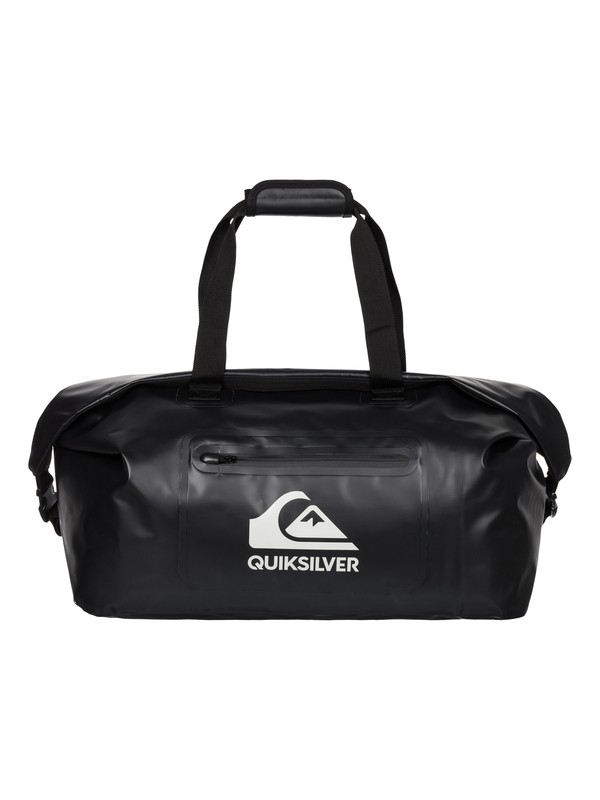 0 Wet Dry - Sac fourre-tout wet/dry  EGLQSWBDUF Quiksilver
