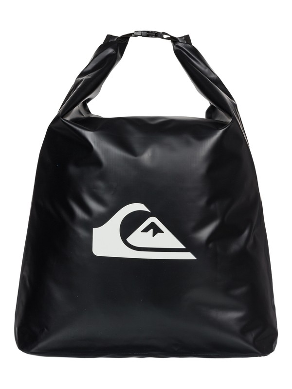 0 Dry Sack - Sac wet/dry  EGLQSWBSCK Quiksilver