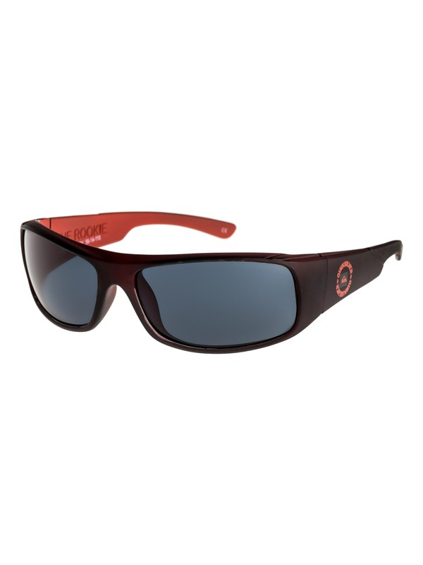 0 THE ROOKIE  EKS4076 Quiksilver