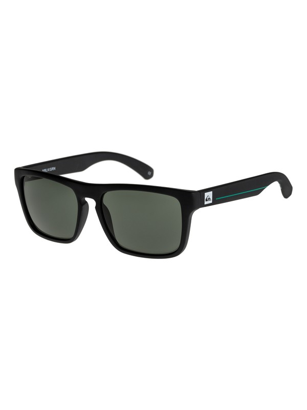 0 Small Fry - Sunglasses  EKS4077 Quiksilver