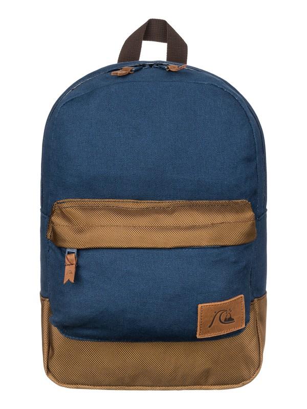 0 Boys 2-7 Mini Night Track Backpack  EQBBP03016 Quiksilver