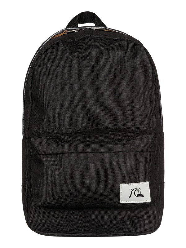 0 Mini Night Track - Backpack  EQBBP03016 Quiksilver