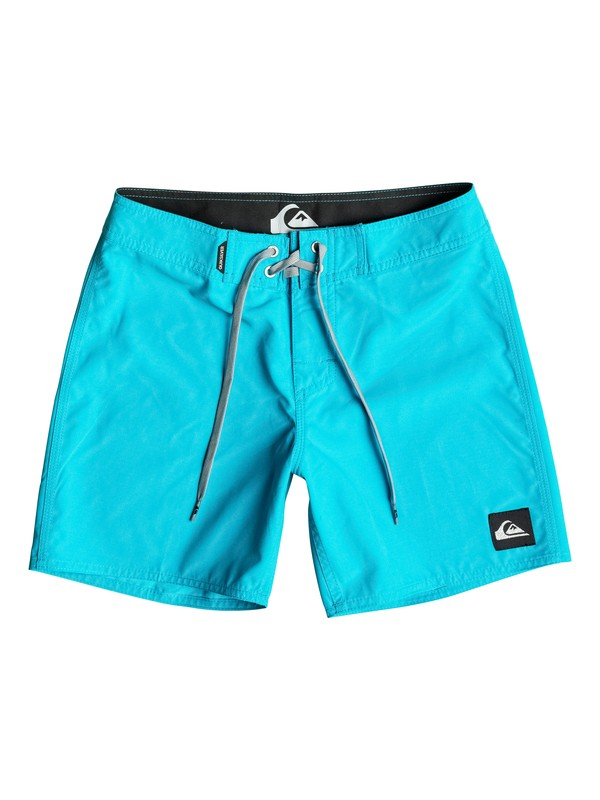 "0 Everyday Short 14"" - Boardshort  EQBBS03060 Quiksilver"