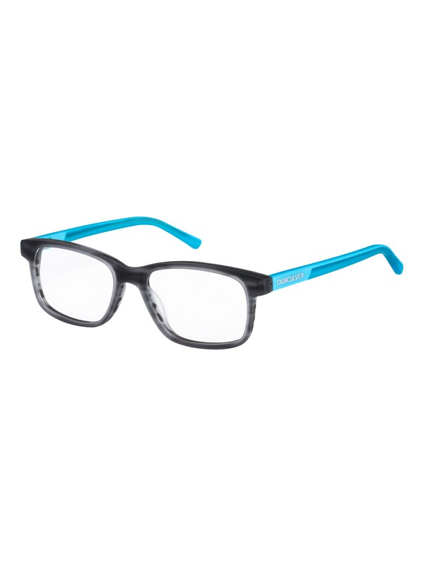 0 RYLEY Multicolor EQBEG03006 Quiksilver