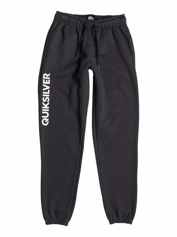 0 Everyday - Pantalon de jogging  EQBFB03009 Quiksilver
