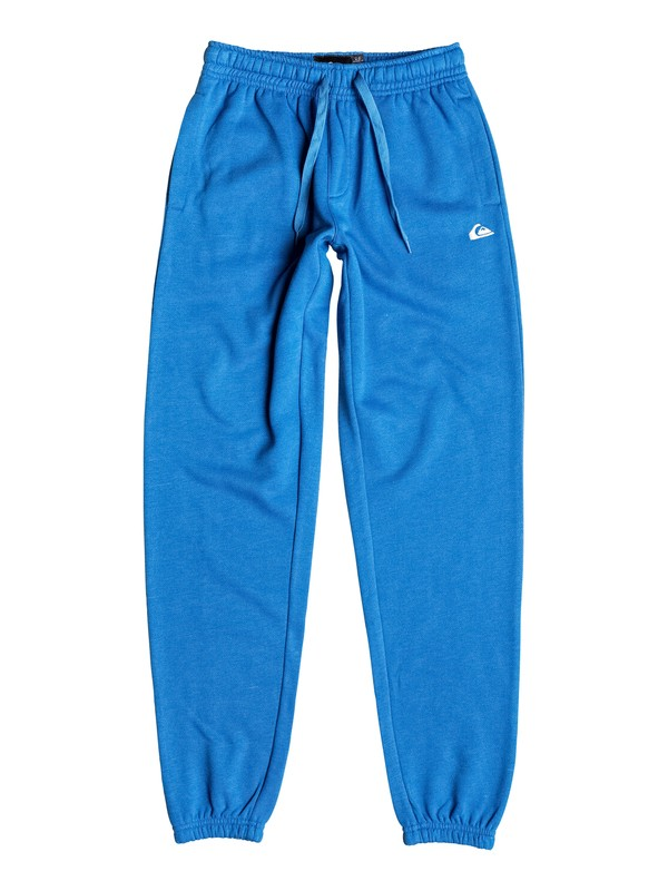 0 Everyday - Tracksuit Bottoms  EQBFB03019 Quiksilver
