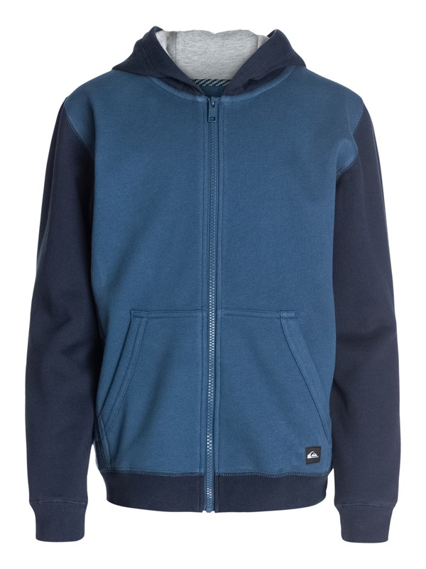 0 Solana Youth  EQBFT03009 Quiksilver