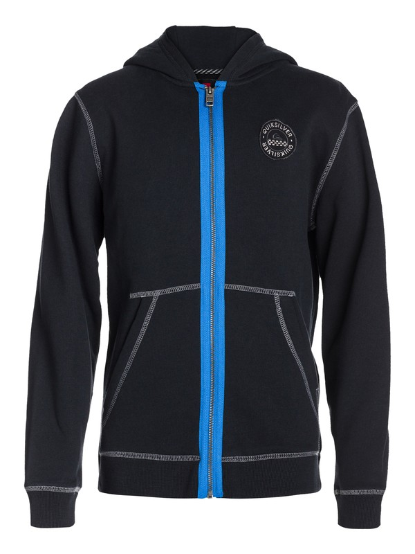 0 Trews Youth  EQBFT03013 Quiksilver