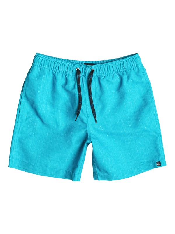 0 Fruit Bat Vl 14 - Swim Shorts  EQBJV03016 Quiksilver