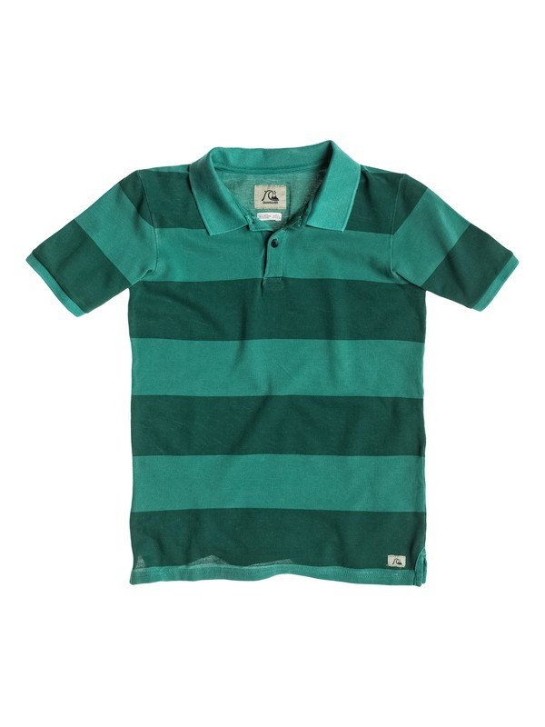 0 Outsider Youth  EQBKT03005 Quiksilver