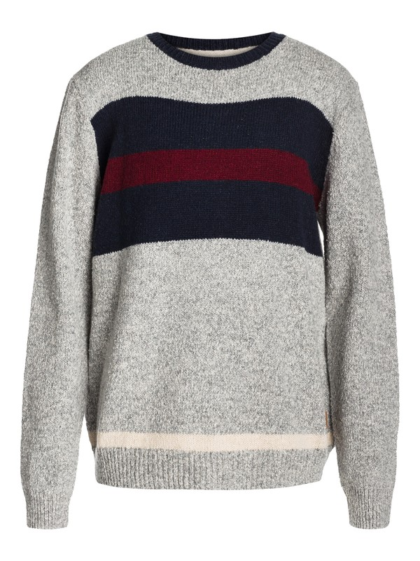 0 Adley Youth  EQBSW03005 Quiksilver