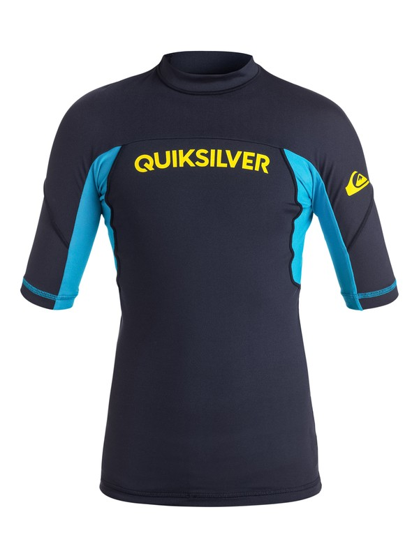 0 Performer - Surf tee  EQBWR03002 Quiksilver