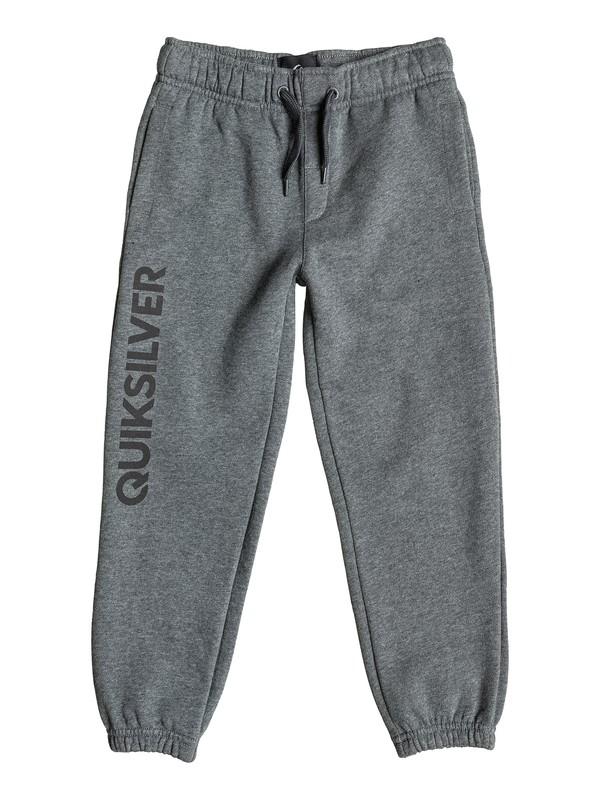 0 Everyday - Pantalon de jogging  EQKFB03011 Quiksilver