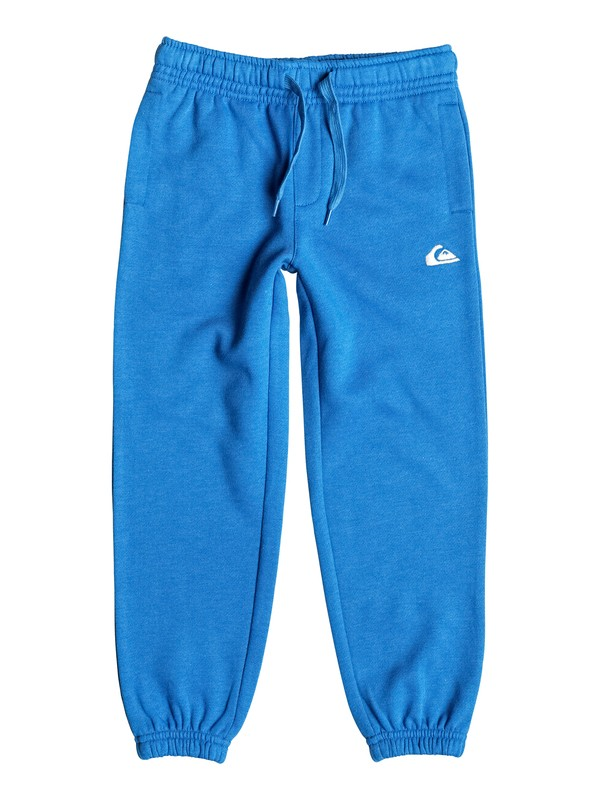 0 Everyday - Pantalon de sport  EQKFB03020 Quiksilver