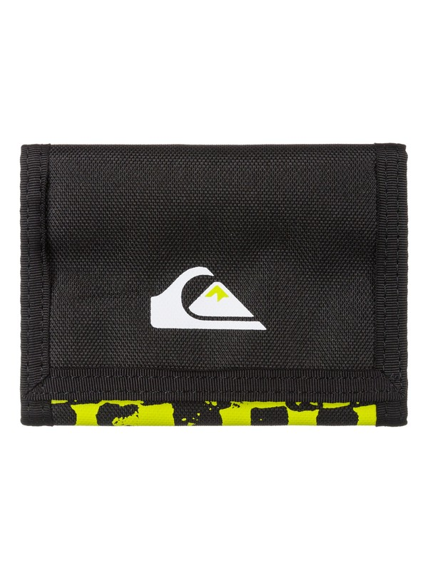 0 Compiled Wallet  EQYAA00050 Quiksilver