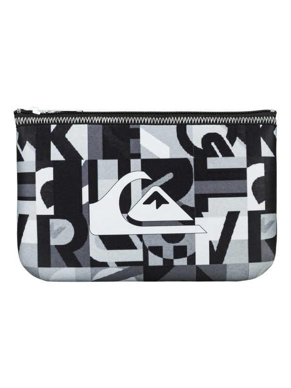 0 Shorty - Trousse  EQYAA03088 Quiksilver