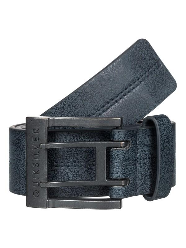 0 Stitchy Belt  EQYAA03143 Quiksilver