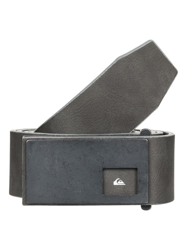 0 Next Level Belt  EQYAA03172 Quiksilver