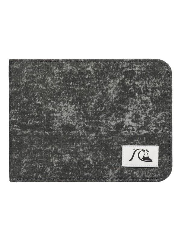 0 Fabrication - Portefeuille  EQYAA03200 Quiksilver