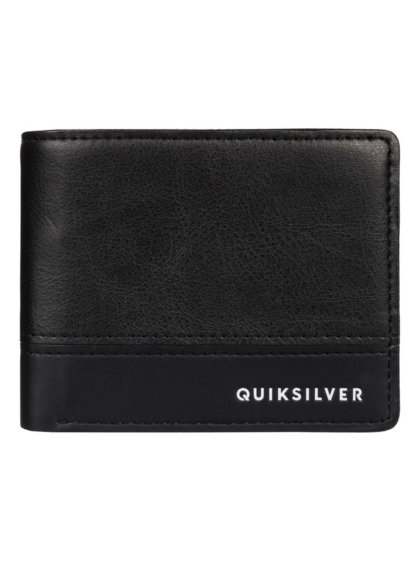 0 SUPPLY SLIM II  EQYAA03305 Quiksilver