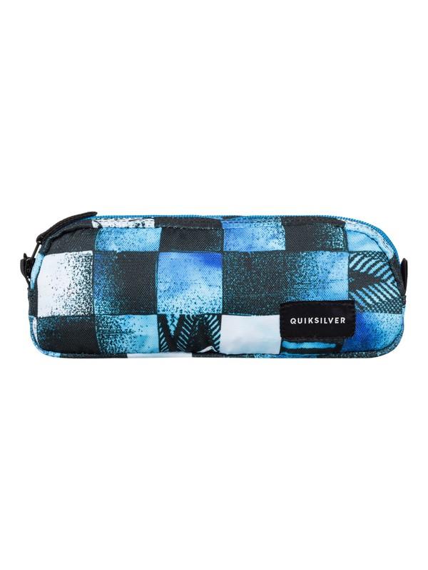 0 Tasman - Trousse Bleu EQYAA03344 Quiksilver