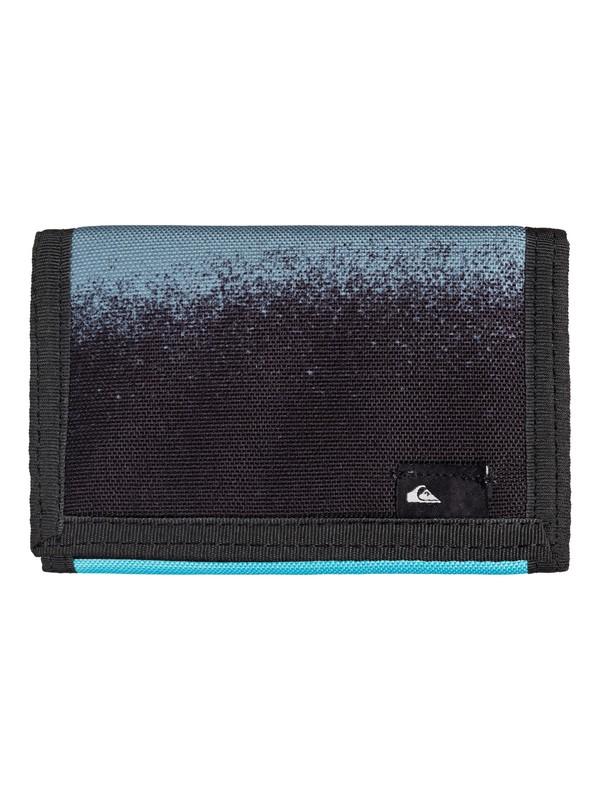 0 Reception Wallet  EQYAA03440 Quiksilver